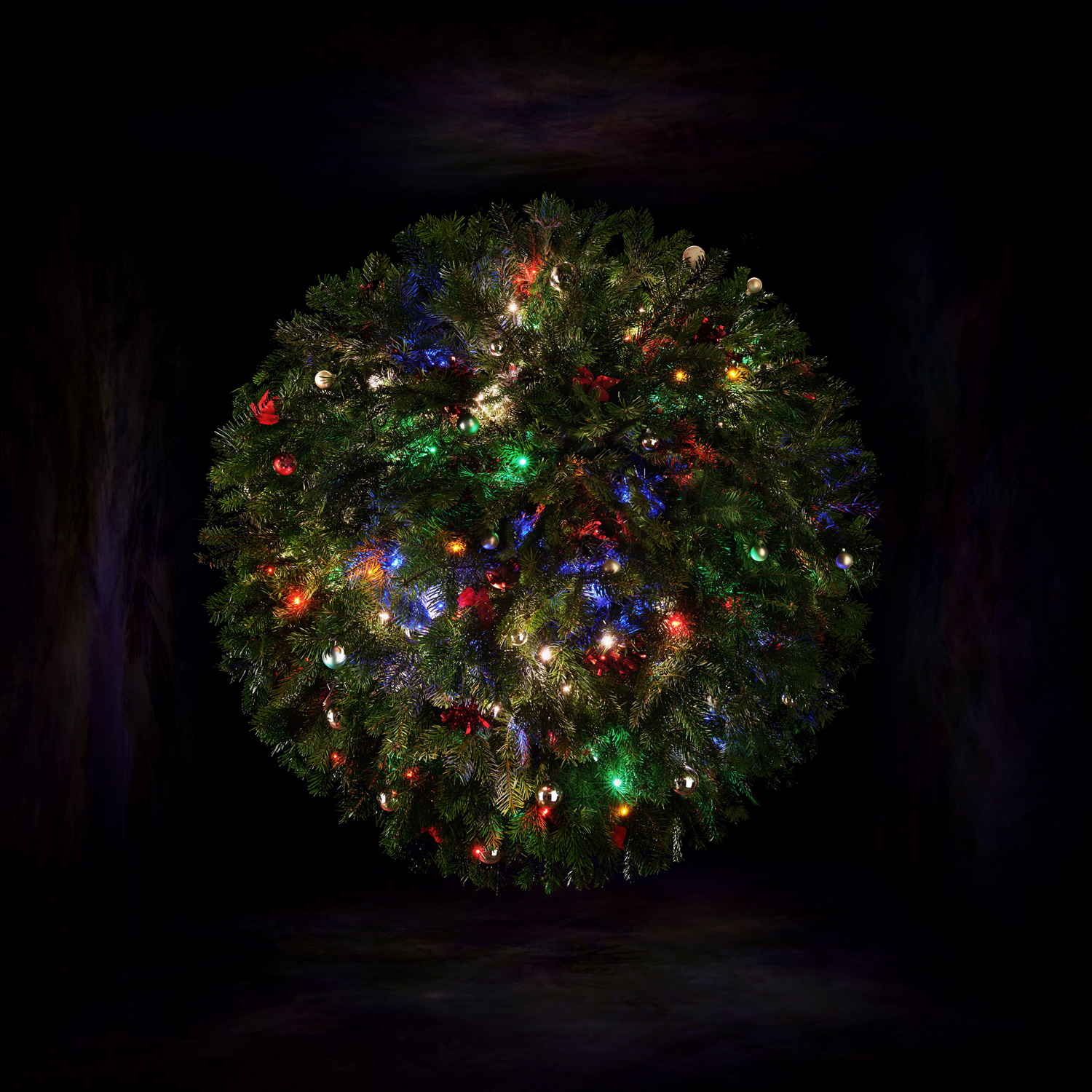 BMB_ChristmasTree-Comp_V3b-s
